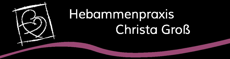 Hebammenpraxis Christa Groß